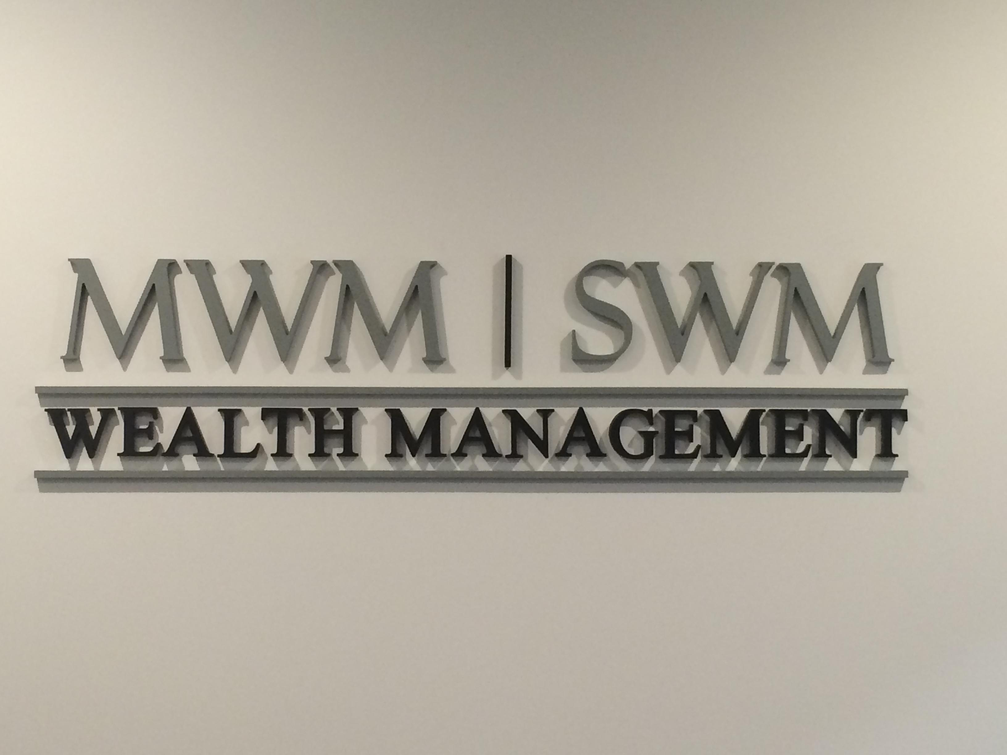 MWM-Shrews-Office